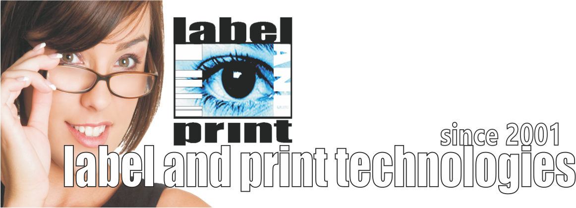 Label and Print Technologies